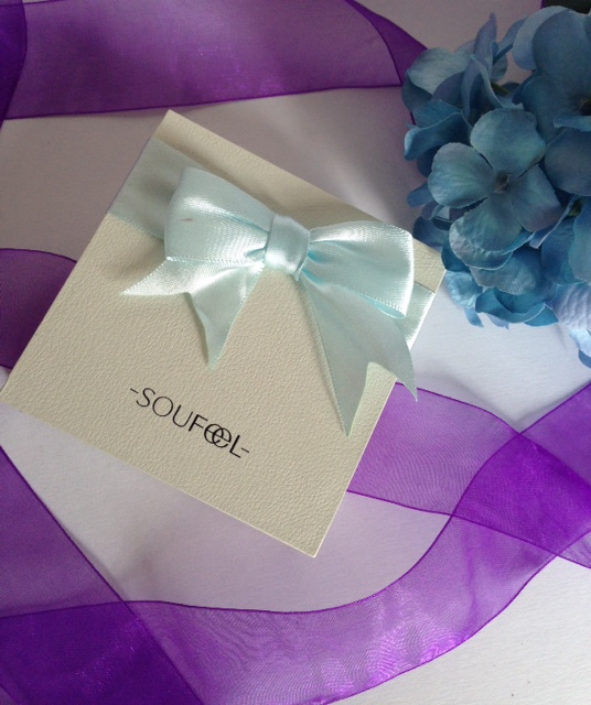 Soufeel-presentation-box