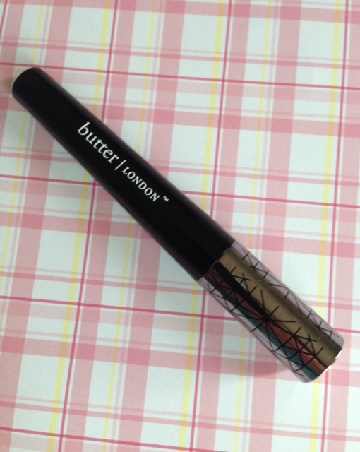 butterLONDON-Iconoclast-Mega-Volume-Lacquer-Mascara