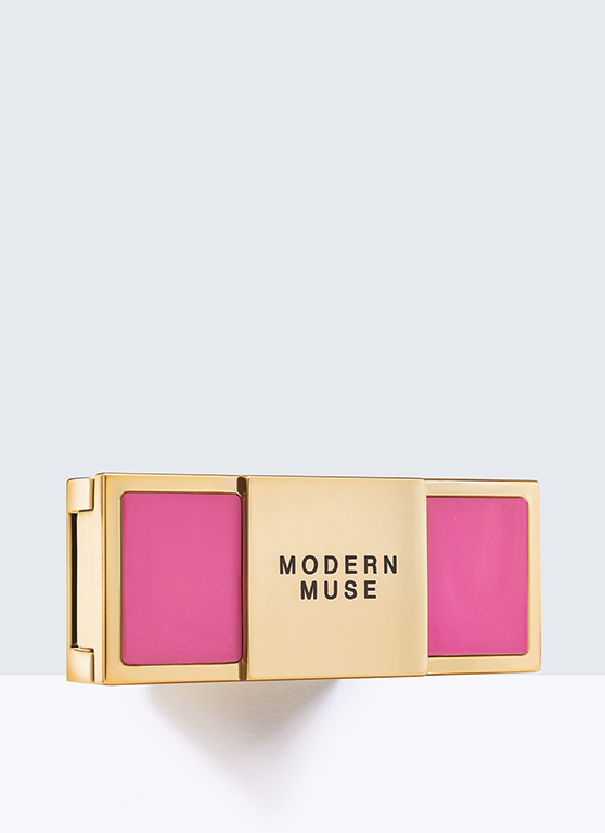 Estee Lauder Modern Muse Solid Perfume Compact