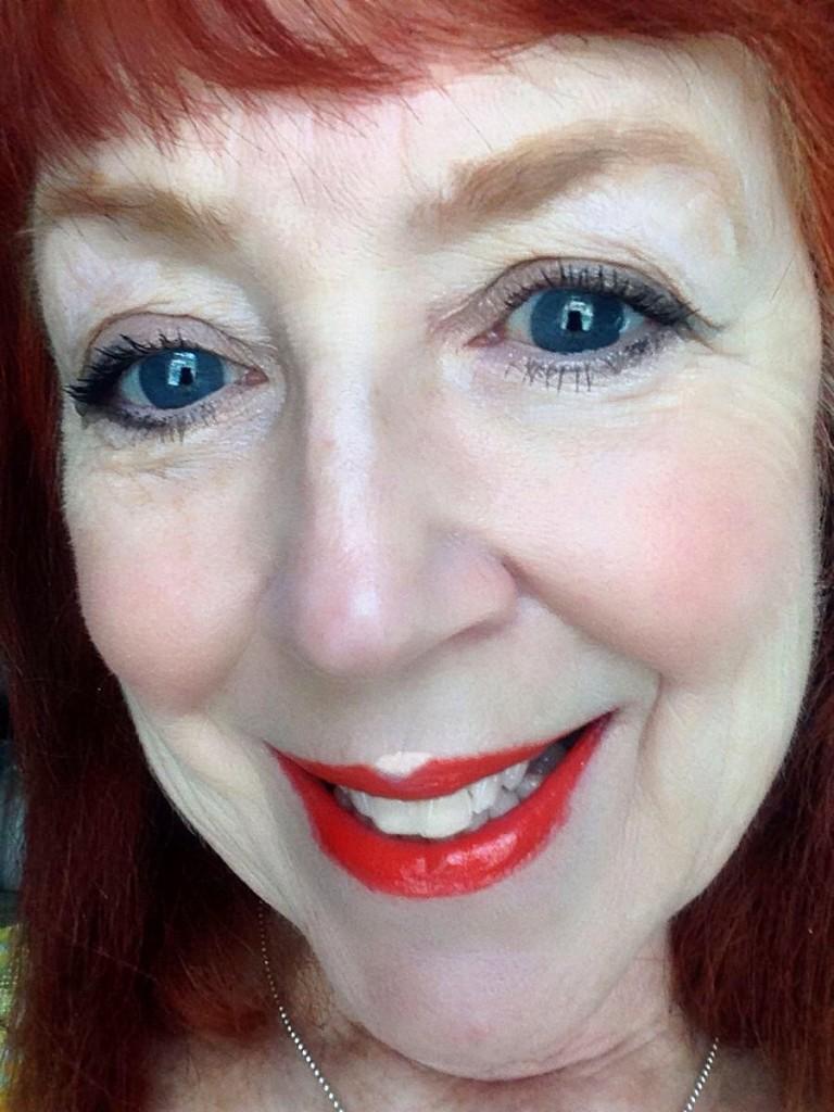 me-butterLONDON-mascara-lip-crayon