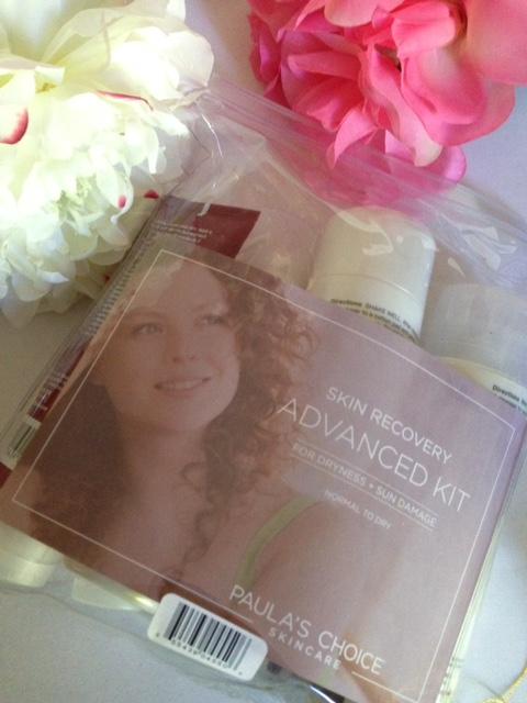 Paula's-Choice-Skin-Recovery-Advanced-Kit