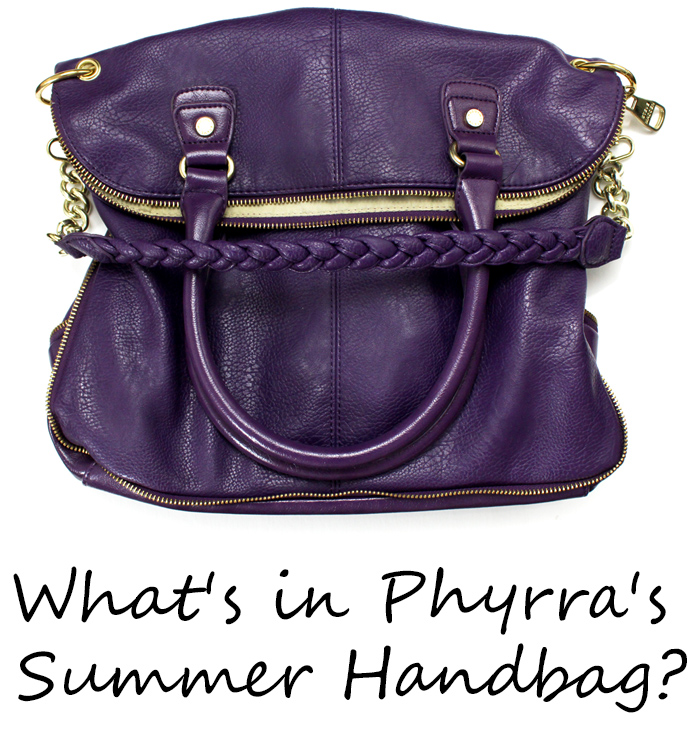 Phyrras-Summer-Handbag