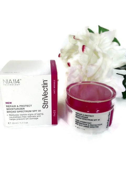 StriVectin Repair & Protect Moisturizer with SPF 30