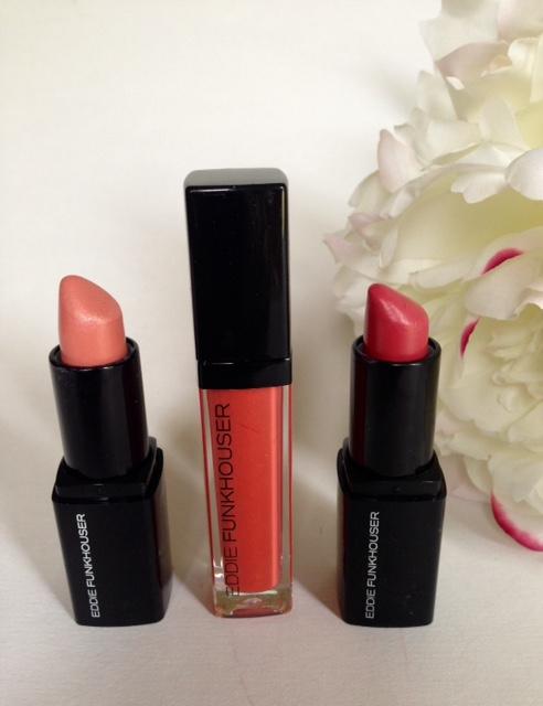 Eddie-Funkhouser-open-lipsticks
