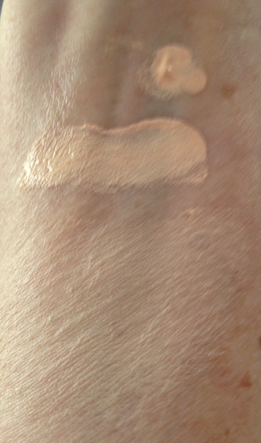 Maybelline Face Studio Master Conceal, shade Fair 10