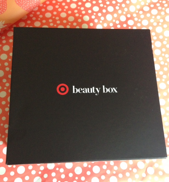 Target-Beauty-Box-Honor-Roll