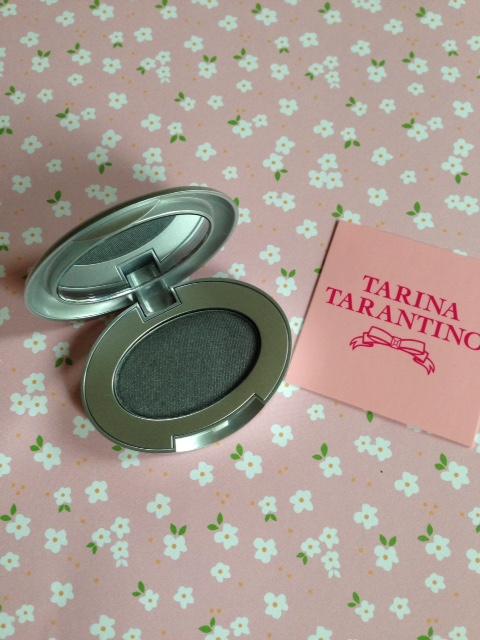 Tarina-Tarantino-eyeshadow-Chain-compact