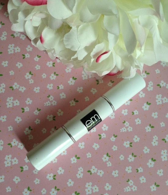em Cosmetics Chiaroscuro Contour and Highlighter Stick