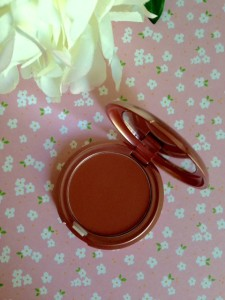 Stila Convertible Color in Peony neversaydiebeauty.com @redAllison