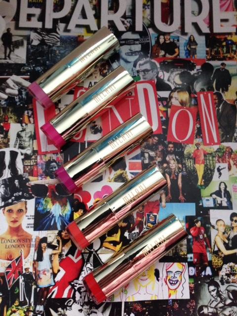 Milani Color Statement Lipsticks neversaydiebeauty.com @redAllison