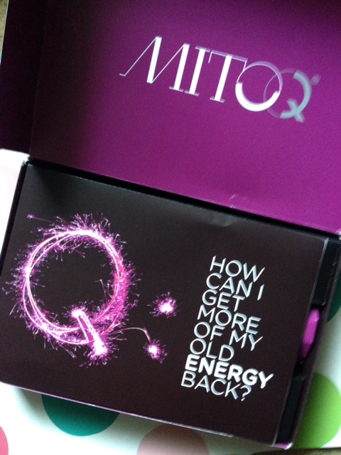 MitoQ Power Antioxidant Rejuvenating Serum information neversaydiebeauty.com @redAllison