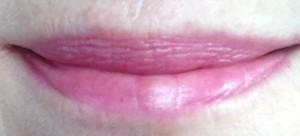 Styli-Style lip balm in Bold Berry neversaydiebeauty.com