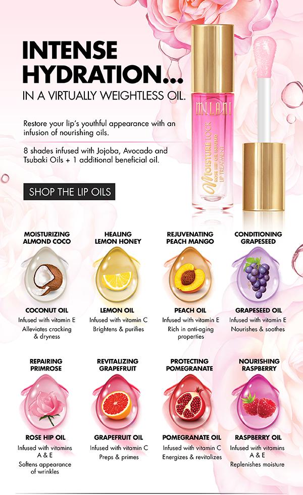 Milani Moisture Lock Lip Treatment chart neversaydiebeauty.com @redAllison