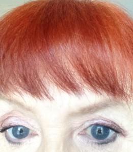 ColourPop Metamorphosis eye shadow collection eye closeup neversaydiebeauty.com @redAllison