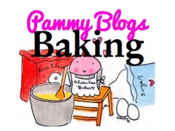 PammyBlogsBaking