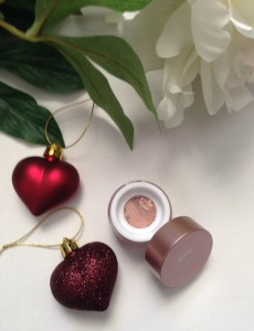 Pur Mineral Eye Polish neversaydiebeauty.com @redAllison
