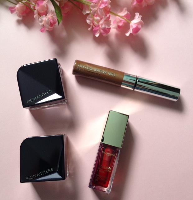 makeup from my Ulta Platinum Sale Event haul neversaydiebeauty.com