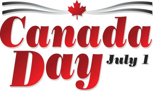 Canada-Day-July-1-Picture