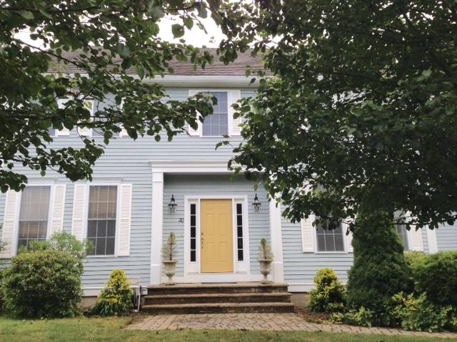 house-front-2016-new-shrubs