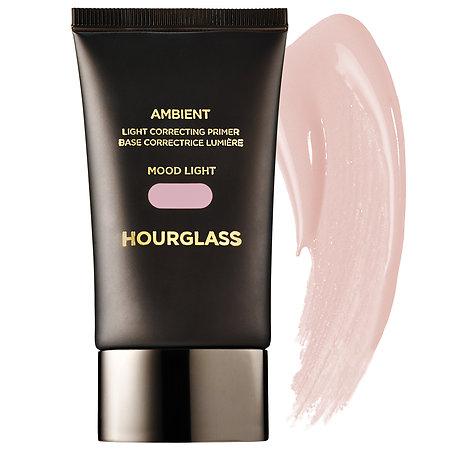 credit: Hourglass Cosmetics at Sephora