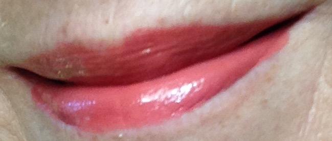 Tarte Lip Sculptor, Sass, lips neversaydiebeauty.com