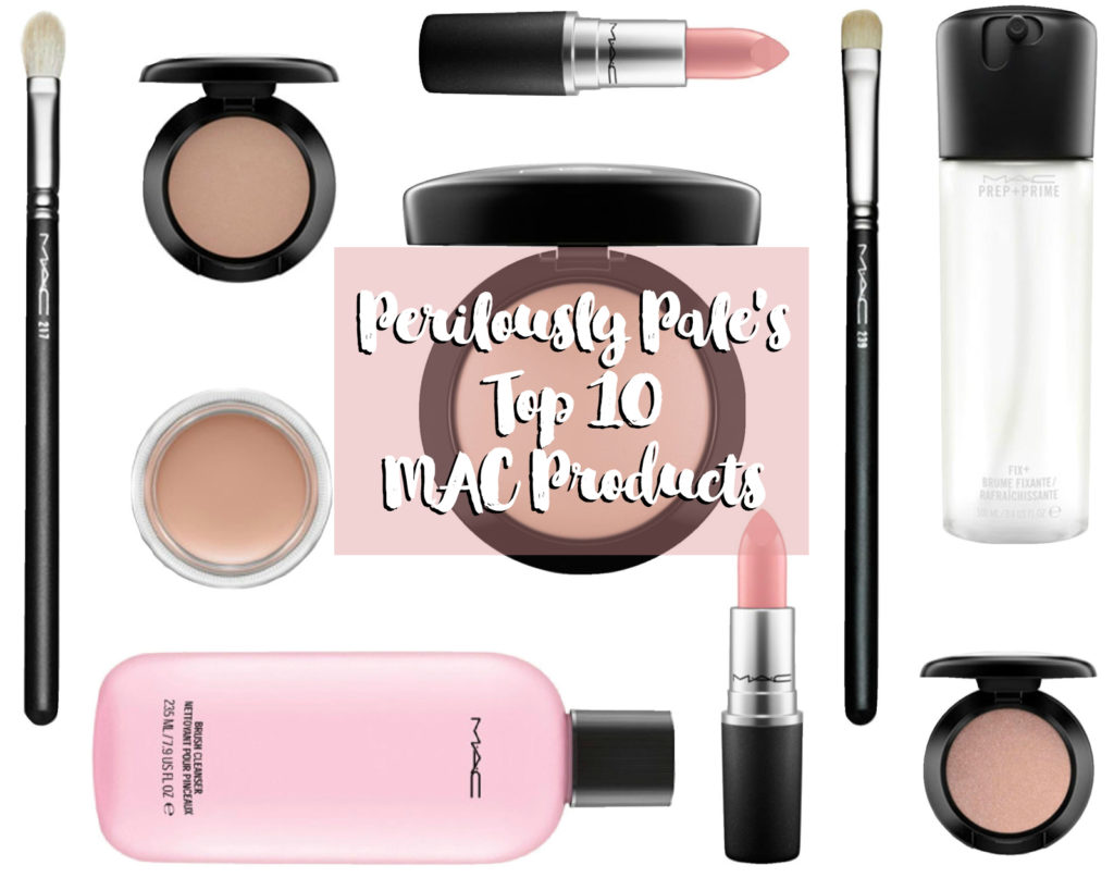 perilously-pales-top-10-mac-products