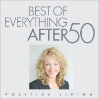 Best of Everything After 50 logo
