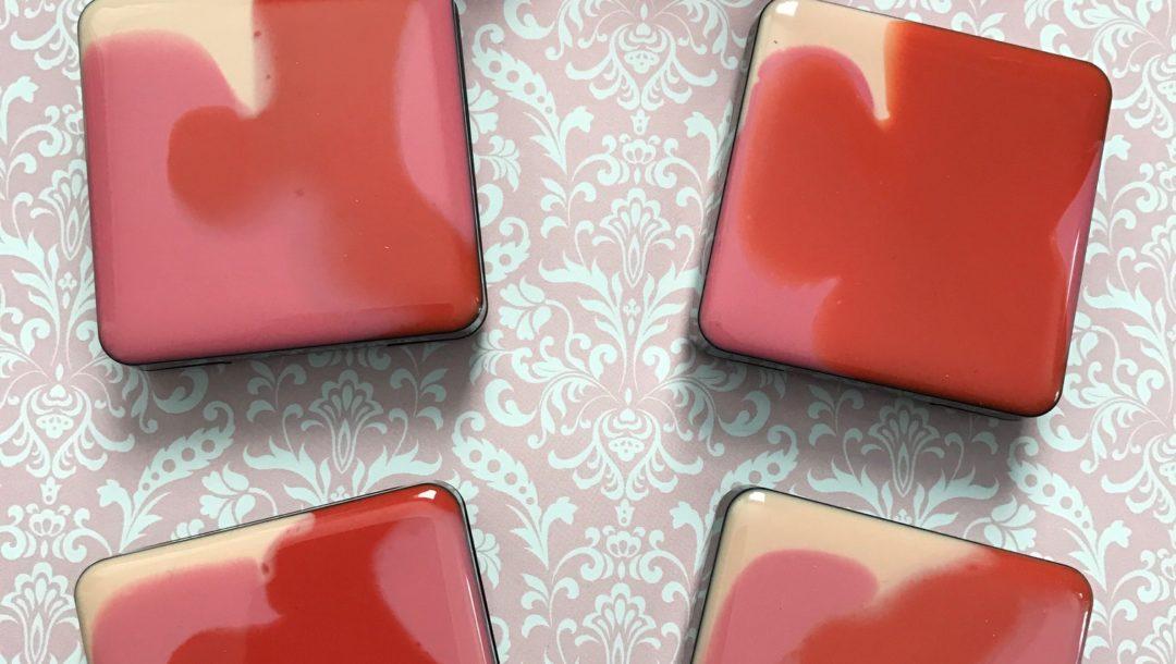 Japonesque Velvet Touch Blush compacts neversaydiebeauty.com
