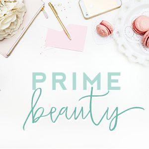 prime-beauty