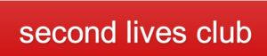 Second Lives Club logo