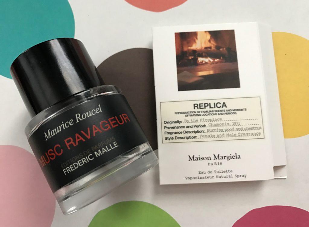 perfume-empties