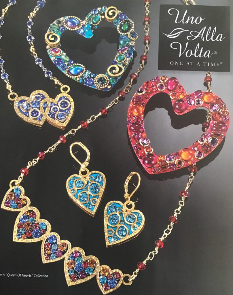 catalogue from Uno Alla Volta, an online artisan retailer, neversaydiebeauty.com