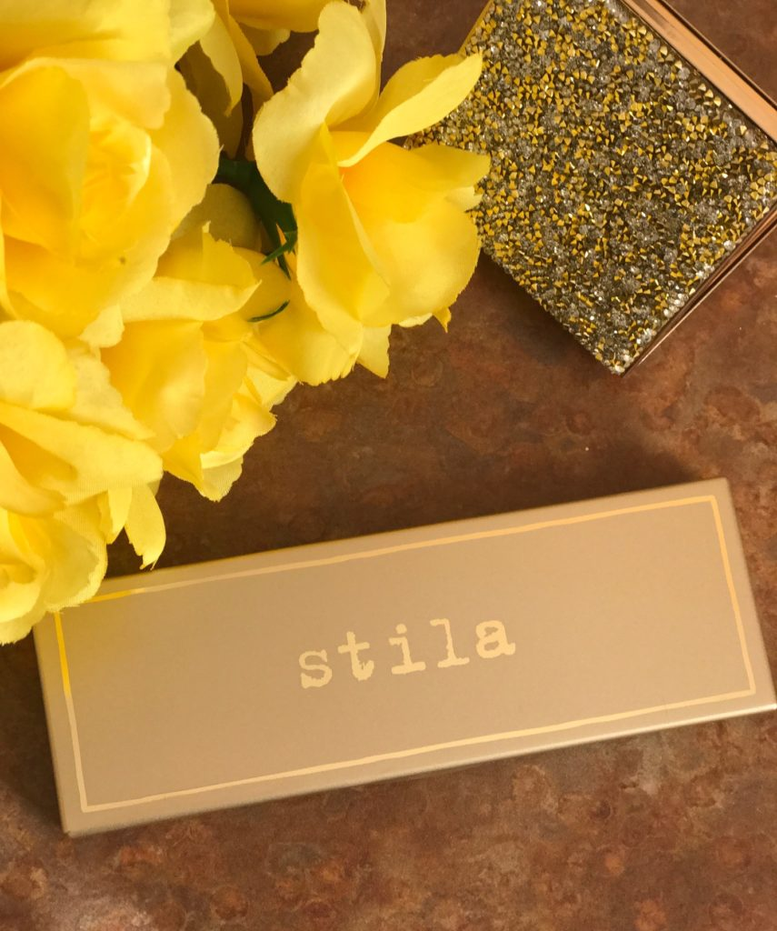 Stila Convertible Color Lip & Cheek Palette, neversaydiebeauty.com