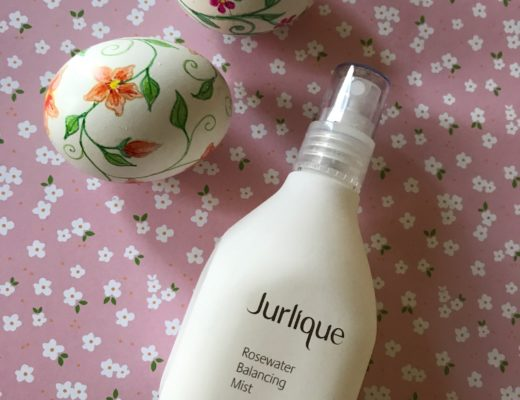 Jurlique Rosewater Balancing Mist, large size bottle, neversaydiebeauty.com