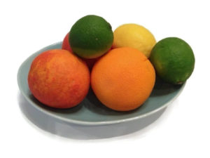 citrus fruit, neversaydiebeauty.com