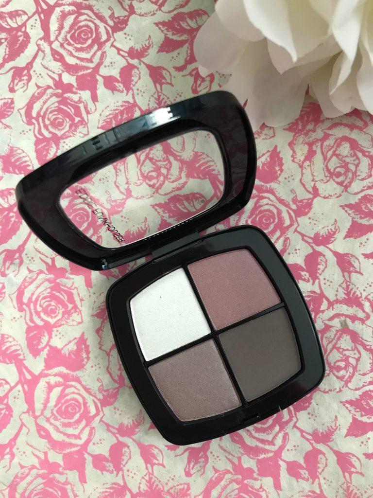 Eddie Funkhouser Eye Makeup Eyeshadow Eyeliners And