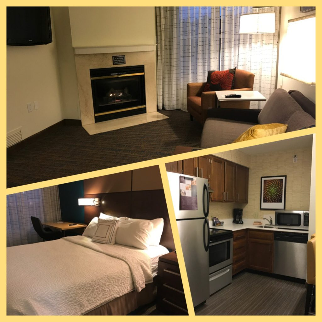 Residence Inn Scarborough ME, neversaydiebeauty.com