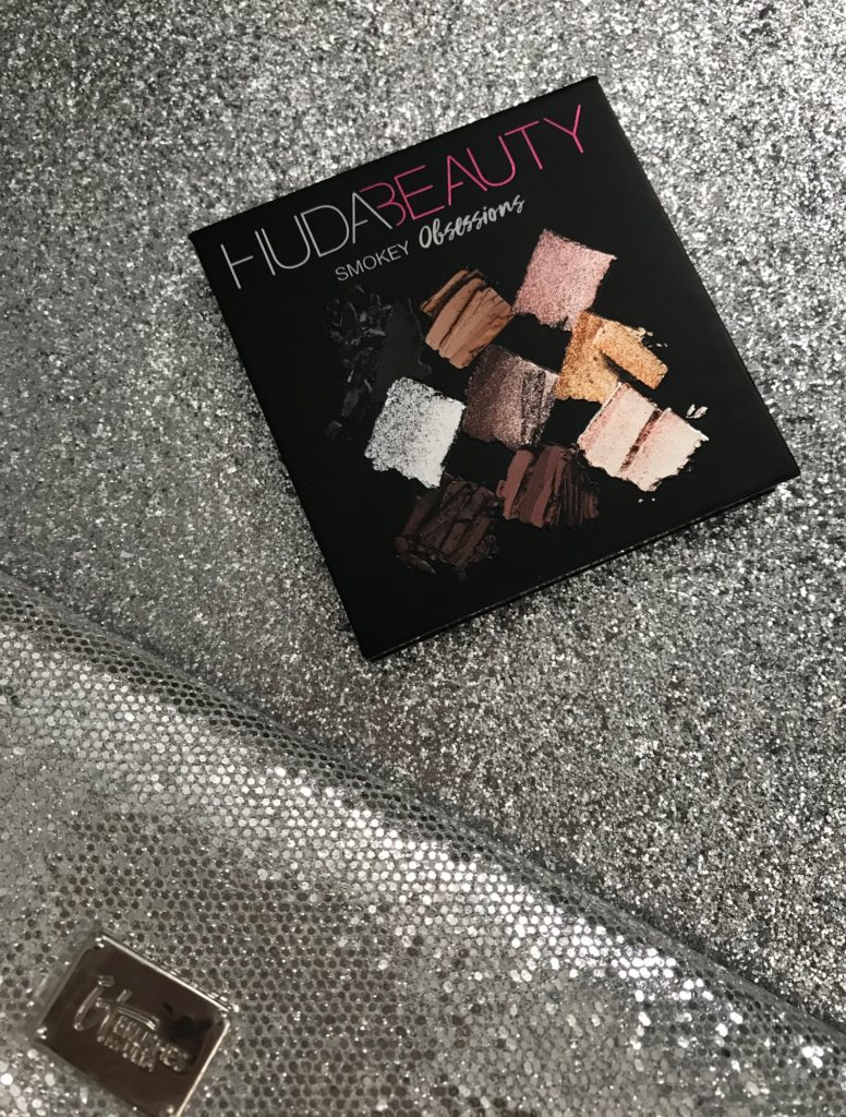 Luda Beauty Smokey Obsessions palette, neversaydiebeauty.com